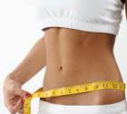 quantas-calorias_aceite_oliva_m